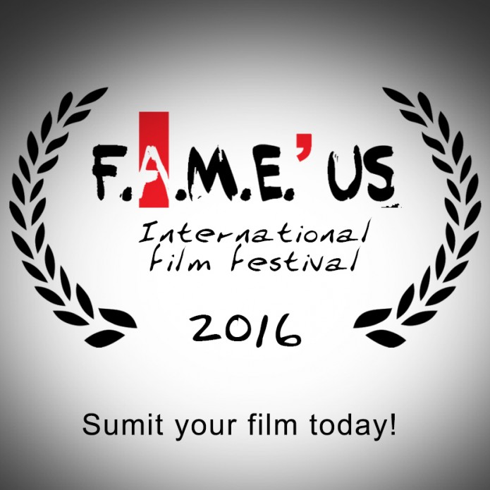 Logo_FIFF_2016