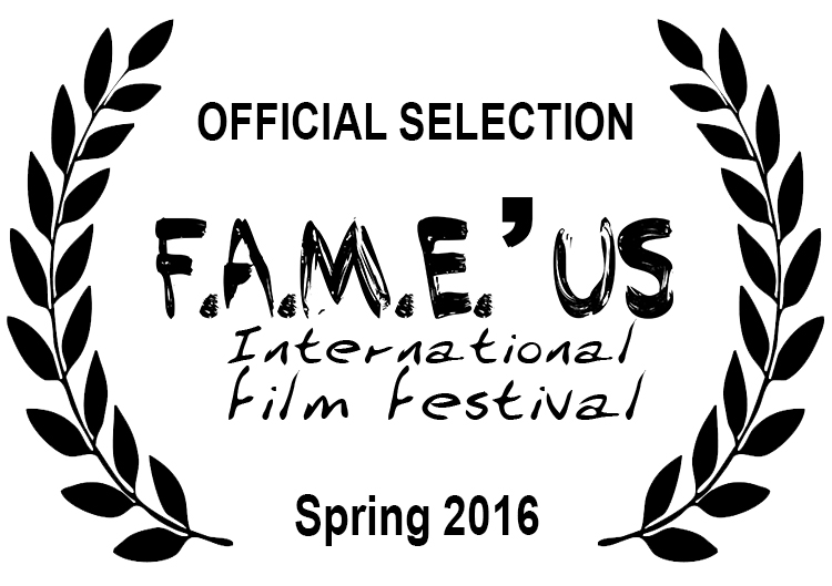 FAMEUS_OfficialSelection_Spring2016