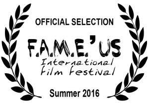 FAMEUS_OfficialSelectionSummer2016