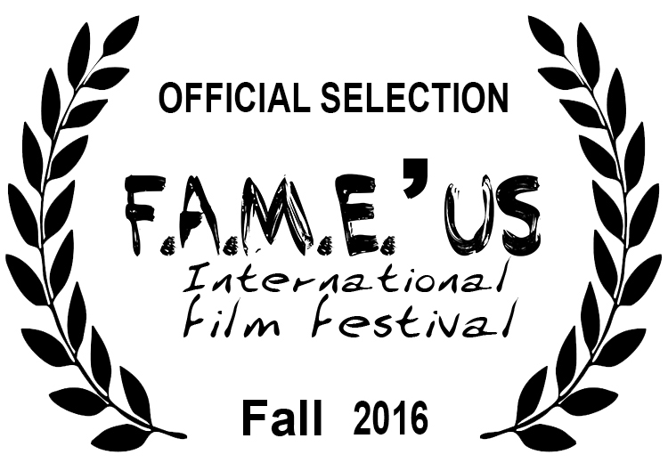 fameus_officialselection_fall2016