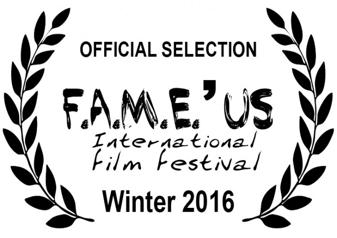 fameus_officialselection2016_winter