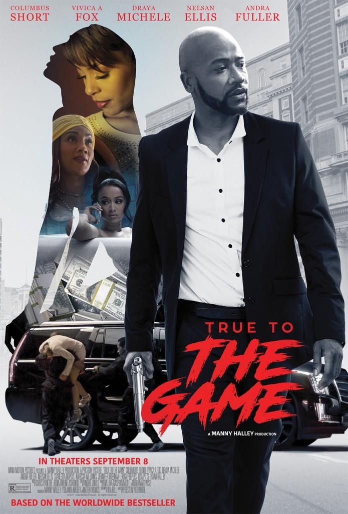 TTTG Poster #3-Final Gun-RGB