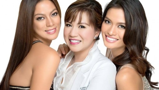 Perfect Glowing Skin in 5 Steps: Pearl Whitening Complex