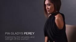 Pia Gladys Perey – Power of Women Interview 2017